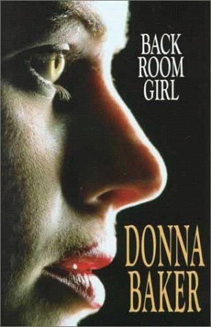 9780727822536: Back Room Girl