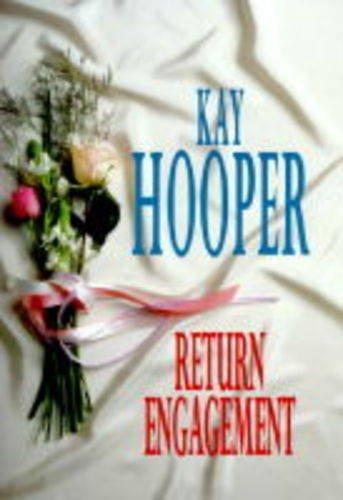 Return Engagement: Hooper, Kay