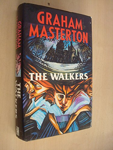 9780727840059: The Walkers