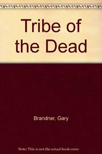 9780727840110: Tribe of the Dead