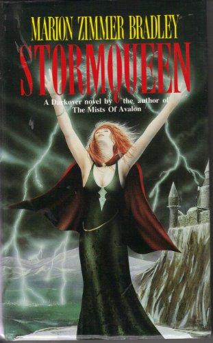 9780727840134: Stormqueen!