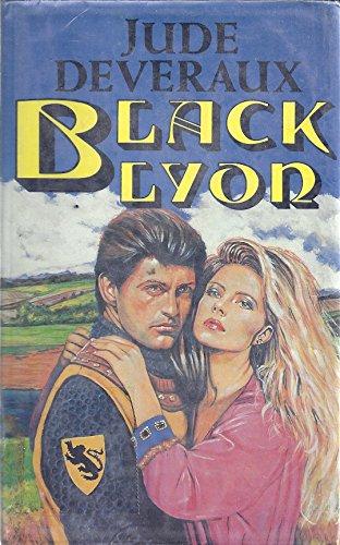9780727840493: Black Lyon