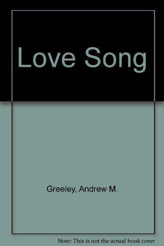 9780727840516: Love Song