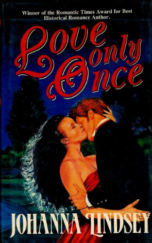 9780727840967: Love Only Once (Malory Novels)