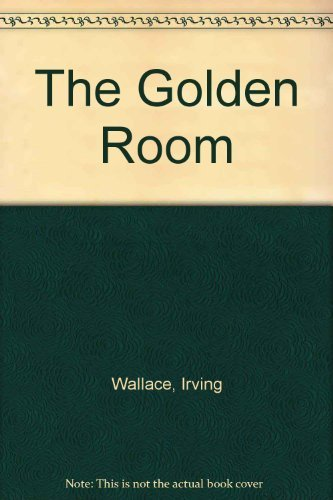 9780727840998: The Golden Room