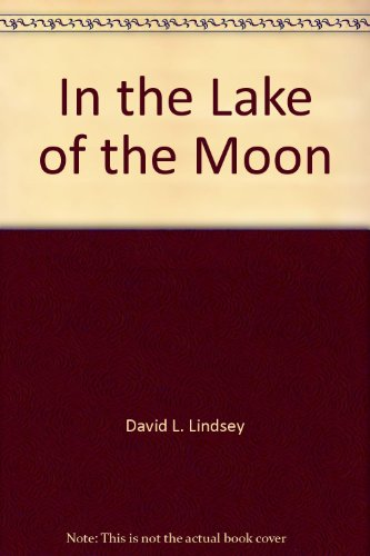 9780727841049: In the Lake of the Moon