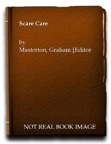 9780727841131: Scare Care
