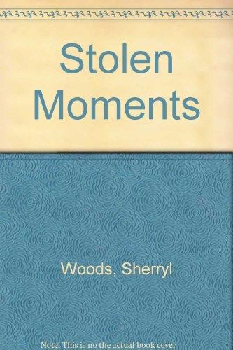 9780727841742: Stolen Moments
