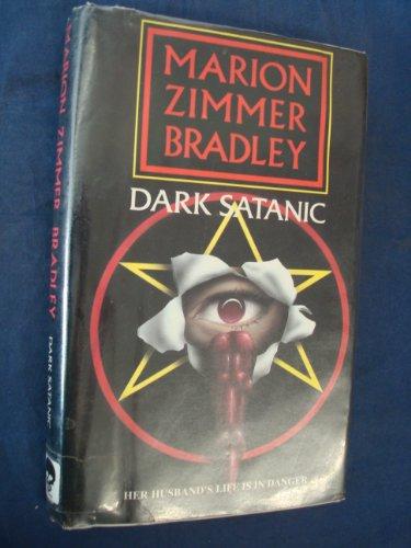 9780727841827: Dark Satanic