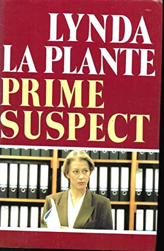 9780727842329: Prime Suspect