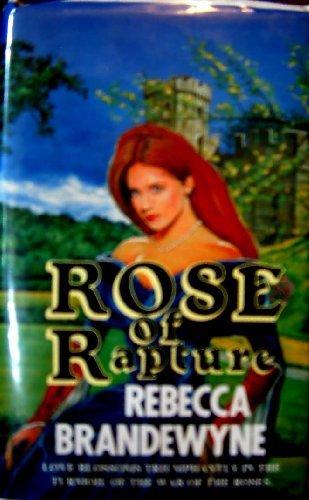 9780727842442: Rose of Rapture