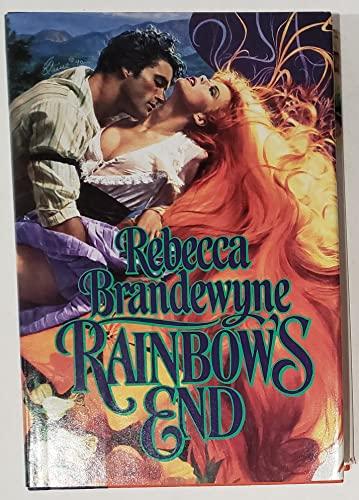 9780727843050: Rainbow's End (Severn House Historical Romance Series)