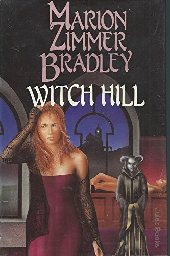 9780727843579: Witch Hill