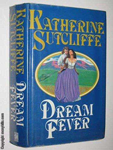 9780727843722: Dream Fever