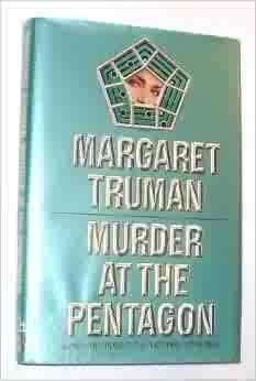 9780727844231: Murder at the Pentagon