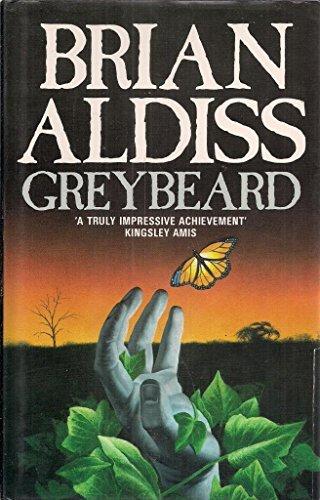 9780727844422: Greybeard