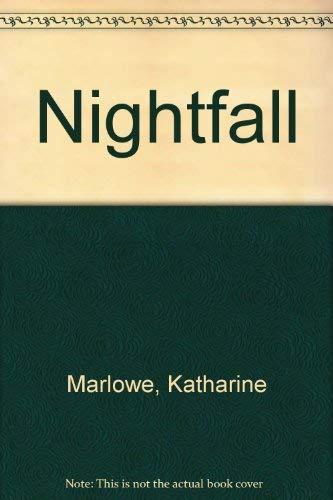 9780727844439: Nightfall