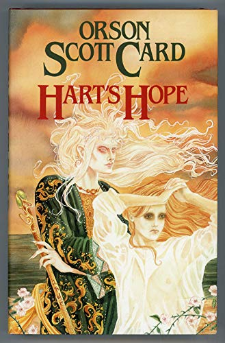 Hart's Hope: Card, Orson Scott