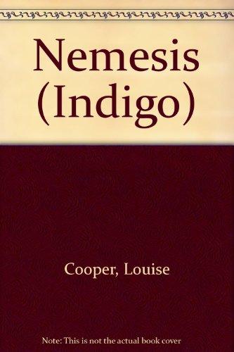 9780727844637: Nemesis (Indigo, Book 1)