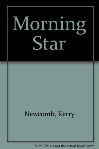 9780727844705: Morning Star
