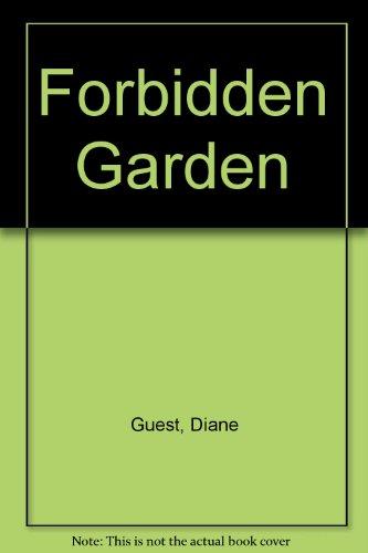 9780727844941: Forbidden Garden