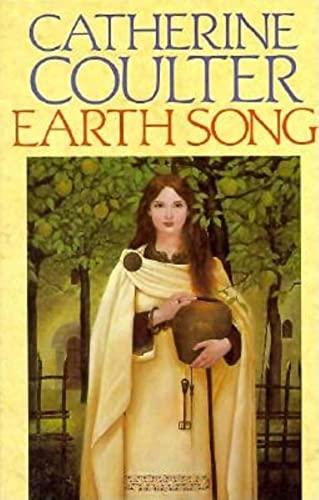 9780727845153: Earth Song (Song saga)