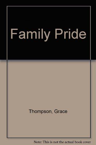 9780727845849: Family Pride