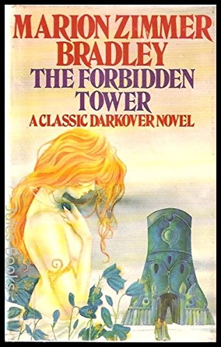 9780727845894: The Forbidden Tower