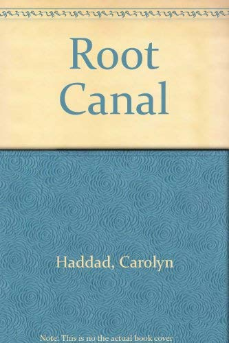 9780727846181: Root Canal
