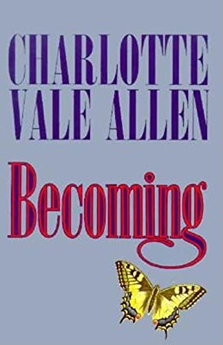9780727846594: Becoming