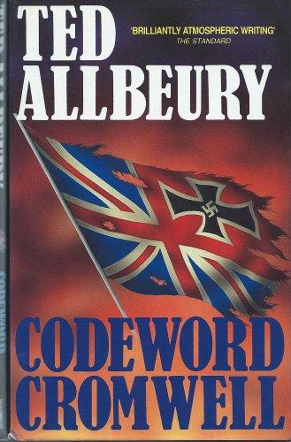 9780727846761: Codeword Cromwell