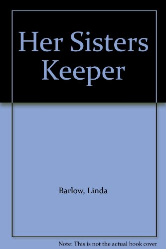 9780727847010: Her Sister's Keeper
