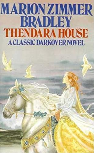 9780727847232: Thendara House