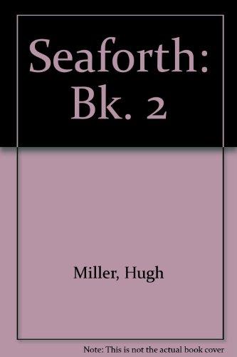 9780727848222: Seaforth: Bk. 2