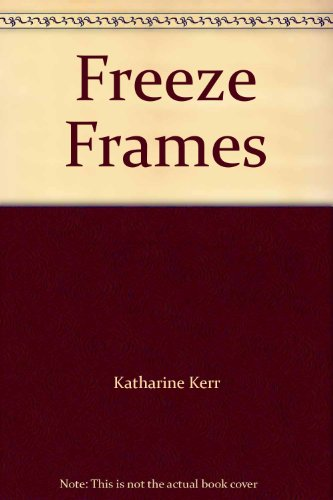 9780727848260: Freeze Frames