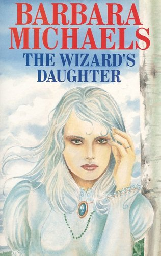 9780727849175: The Wizard's Daughter