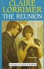9780727851680: The Reunion