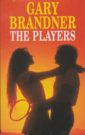 9780727852427: The Players