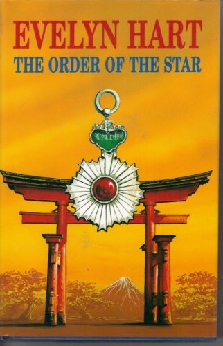 9780727852588: The Order of the Star
