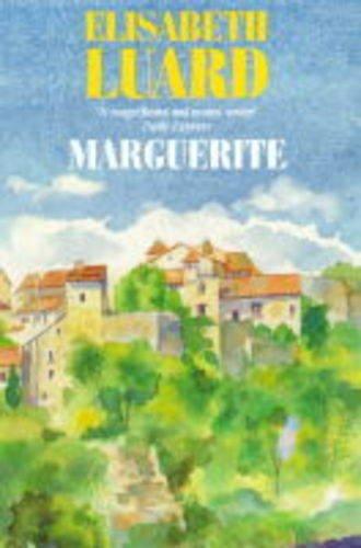9780727853431: Marguerite