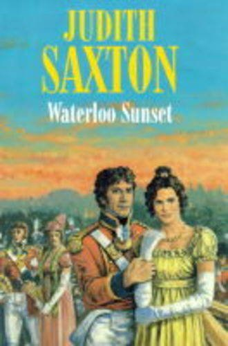 9780727853738: Waterloo Sunset