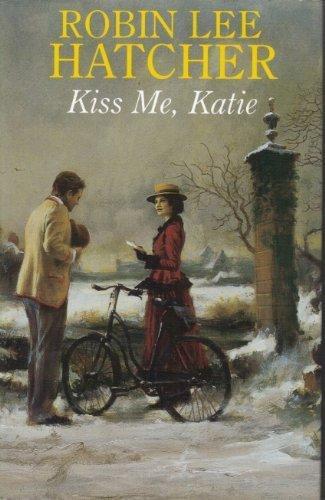 9780727853899: Kiss Me, Katie