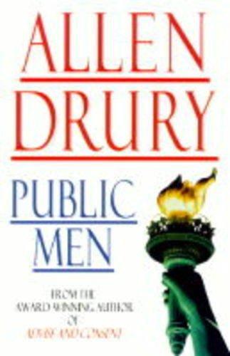 9780727854285: Public Men