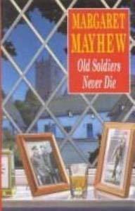 9780727854414: Old Soldiers Never Die