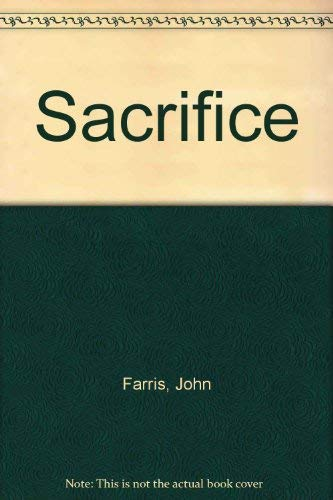 9780727854575: Sacrifice