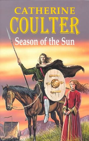 9780727855442: Season of the Sun
