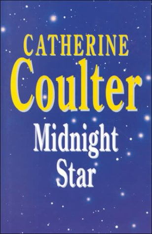 Midnight Star: Catherine Coulter