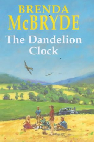 9780727856616: The Dandelion Clock