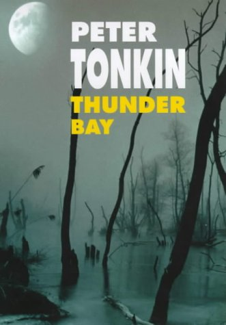 9780727856845: Thunder Bay (Mariners)