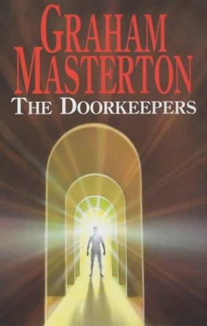 9780727856852: The Doorkeepers